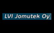 LVI Jomutek Oy