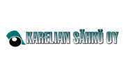 Karelian Sähkö Oy