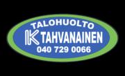 Talohuolto Kari Tahvanainen