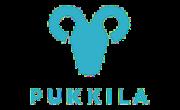 Pukkila