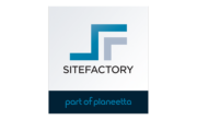 SiteFactory
