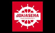 Jokiasema