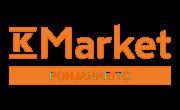 K-Market Pohjanneito