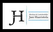 Maalaus ja laatoitusliike Jani Haavistola